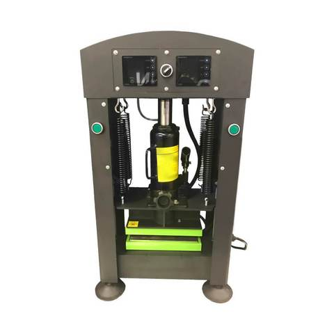 RTP PROFESSIONAL SERIES - H Frame Hydraulic Press