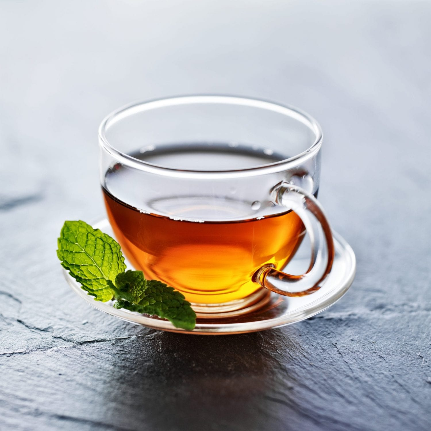"Glass of hot weed tea with mint garnish ""src ="" https://www.thecannaschool.ca/wp-content/uploads/2020/06/Canva-Hot-Tea--scaled.jpg?bf30a4&bf30a4 ""data- class = ""Appendix-700x9999 size-700x9999 Lazyload"" /> <img style="